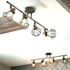 changing recessed lighting replace recessed light with pendant replace recessed lighting changing recessed lighting to track