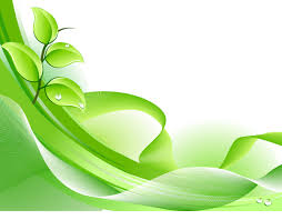 Free Green Background Green Background 16940 Free Eps Download 4 Vector
