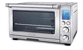 combination microwave toaster oven. Breville BOV800XL Microwave Toaster Oven Combo Combination W