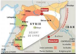 """Résultat de recherche d'images pour """"Raqqa Syrie"""""""