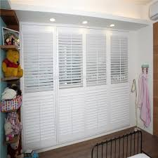 Exterior Wood Shutters Exterior Wood Shutters Suppliers And - Faux window shutters exterior