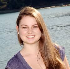 Scott Valley Bank Awards Business Scholarship to Nicole Carlson, Shasta  High Grad – anewscafe.com
