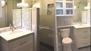5 x 8 bathroom remodel. Bathroom:5x8 Bathroom Remodel Ideas Pictures Layout Floor Plans Of X Bathrooms With Tub Design 5 8