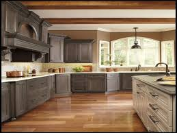 thomasville kitchen cabinet cream reviews inspirational 14 best kitchen cabinet images on of thomasville kitchen post