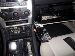 2004 chrysler voyager fuse box on 2004 images free download 2003 Chrysler Town And Country Fuse Box Location 2004 chrysler voyager fuse box 13 2004 chrysler grand voyager fuse box location 2003 chrysler voyager fuse box location 2003 chrysler town and country fuse box diagram