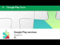 Google Play Customer Service How To Update Google Play Services Or Google Play Services Wont