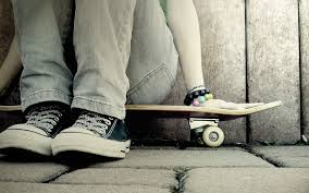 skateboard wallpapers high quality