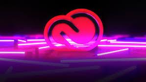 Image result for Adobe