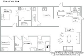 Office floor layout Office Building Floor Layout Template Office Floor Plan Template With Fascinating Floor Plan Lay Out Office Template Layout Warehouse Floor Plan Template Excel Trabu Floor Layout Template Office Floor Plan Template With Fascinating