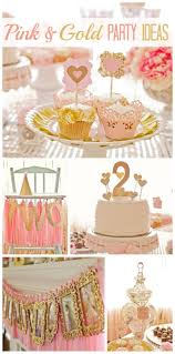 2 Year Birthday Themes 398 Best Birthday Party Ideas Images On Pinterest Birthday Party