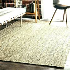 area rugs gray at review furniture s safavieh costco s