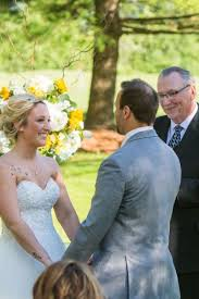 Waukegan Wedding Officiants Reviews For Officiants