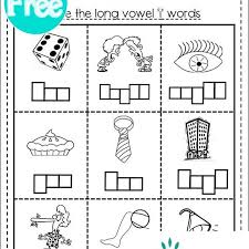 The teacher is able to support and guide the children through the books with the jolly. Phonicsworksheets Instagram Posts Photos And Videos Picuki Com