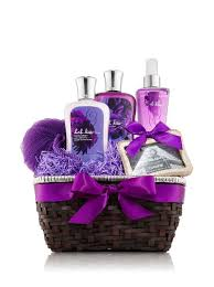 bath and body works gift basket ideas luxury bubble bath sets for women bath and body works gift sets