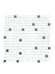 white gray small glass marble mosaic tile tiles for crafts