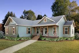 Awesome Modular Home Construction Pics Ideas