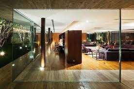 Text description provided by the architects. Toblerone House Sao Paulo Residence E Architect