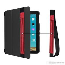 2019 for ipad pro 9 7 12 9 touch stylus pen cover case new non slip pu leather case for apple pencil case opp bag aicoo from prime 2 15 dhgate com