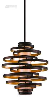 unique modern lighting. Modern Lamps With Unique Shades And Bases Founterior Lighting O
