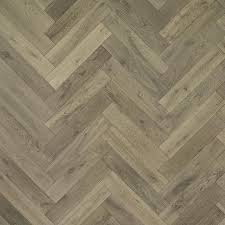 Herringbone hardwood floors Plank Prefinished Floors Planchers Mirage Wide Plank Prefinished And Unfinished European Oak Hardwood Flooring