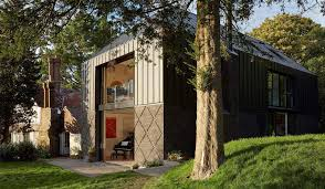 Design Shows On Netflix Netflix Binge 3 Shows On Home Decor Interior Design You