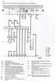 b4 audi 80 wiring diagrams audi 80 b4 wiring diagrams