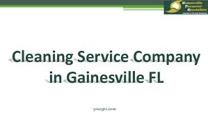 cleaning services gainesville fl. Unique Services Cleaning Service Company In Gainesville FL Yourgtscom  To Services Fl M