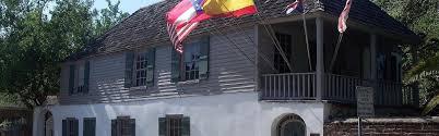 The Gonzalez Alvarez House Sutori