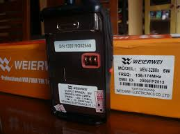 Image result for weierwei vev-3288s