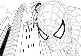 Super Heroes Coloring Pages Civil War 2 Coloring Pages Marvel
