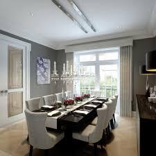 Unique Dining Table Sets Unique Dining Table Sets Unique Dining Room Chairs Dining Room