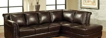 furniture repair las vegas. Furniture Lab Las Vegas Upholstery 0005 Inside Repair