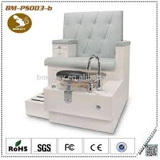 T4 Uesd Spa Pedicure Chairs For Salein Massage U0026 Relaxation From Pedicure Bench For Sale