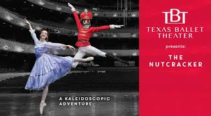 Image result for texas ballet nutcracker