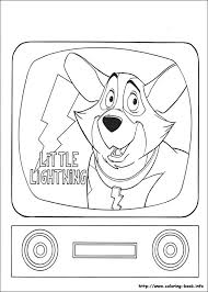 101 dalmatians coloring pages 64 101 dalmatians pictures to print and color last updated august 17th