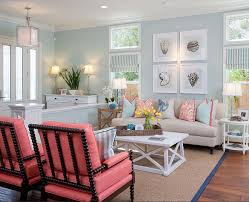 living room amazing living room pinterest furniture. Amazing Coastal Living Room Ideas Awesome Home Furniture With About Rooms On Pinterest F