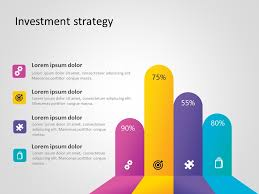 Investment Strategy Powerpoint Template 3 Slideuplift