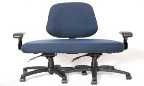 old office chair. If You Have An Old Office Chair That Causes Pain Then We Would Suggest Switch To A New One As Soon Can. There Are Many Chairs