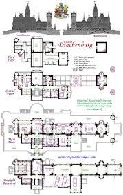 disney castle floor plan new 130 best i love floor plans images on