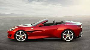 2018 ferrari models.  2018 the 2018 ferrari portofino is a convertible making the body much lighter  than previous california inside ferrari models o