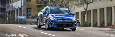 kia new car releaseAllnew 2018 Kia Rio Sedan Release Date Coming Soon