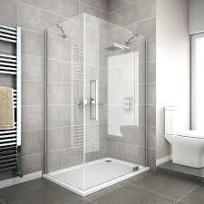 seamless shower doors. Shower Enclosures Seamless Doors O