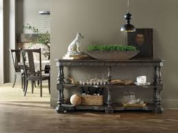 hooker furniture vintage west sideboard 570075903 vintage hooker furniture desk u70 hooker