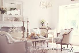 French Style Living Room Fancy French Living Rooms With French Living Room Sets French