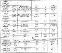 Gas Jet Size Chart Propane Orifice Size Chart Refugeusa Org