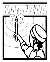 Trend Kwanzaa Coloring Pages 32 On Coloring Books With Kwanzaa