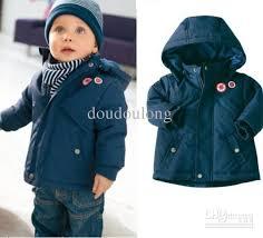 toddler clothes gap