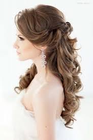 half up half down hairstyles wedding. elegant wedding hairstyles: half up down hairstyles u