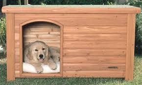 insulated dog house insulated dog houses insulated dog house plans