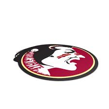 FSU logo- transparent - Roblox